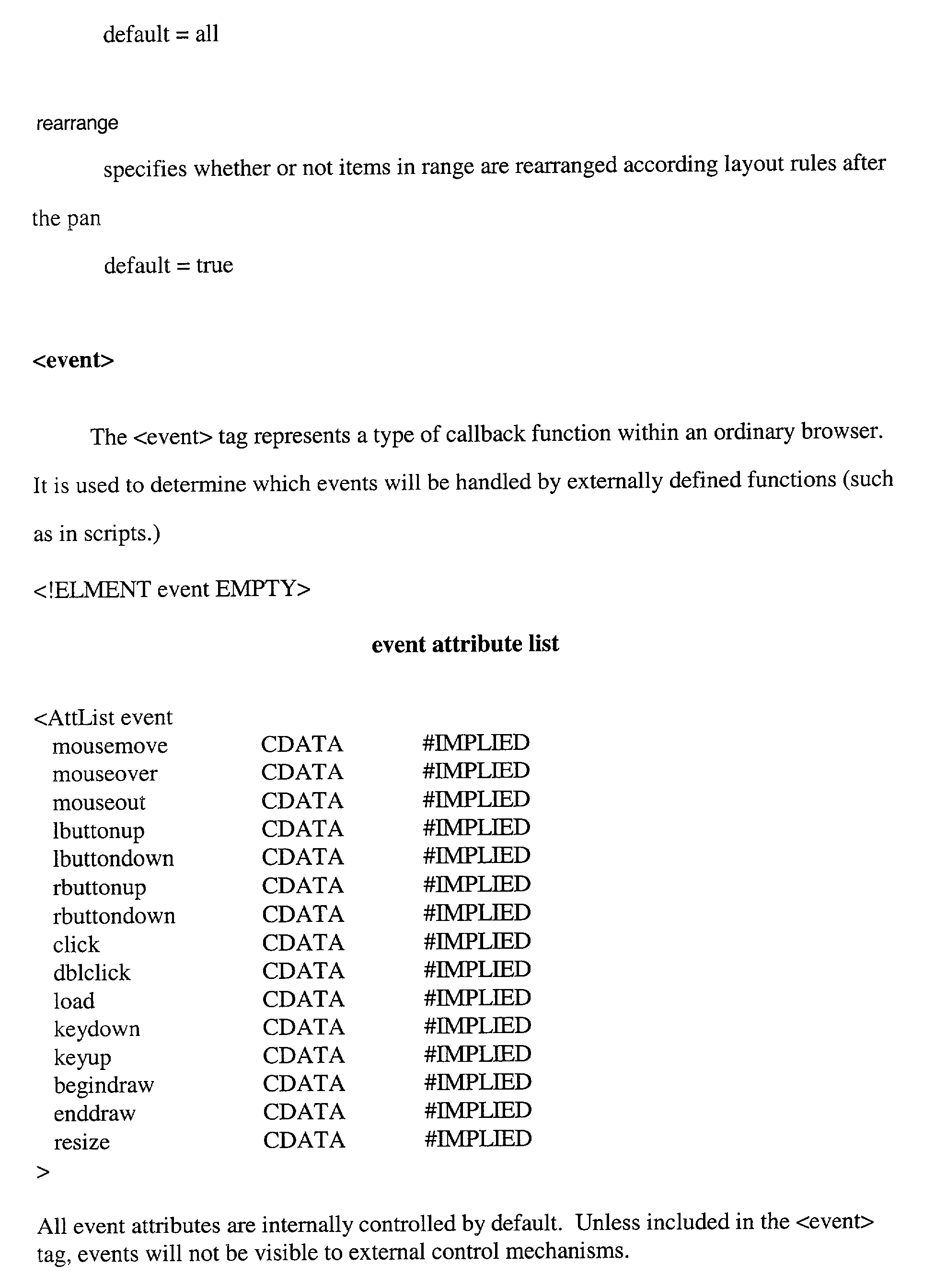 Figure US20020033837A1-20020321-P00034