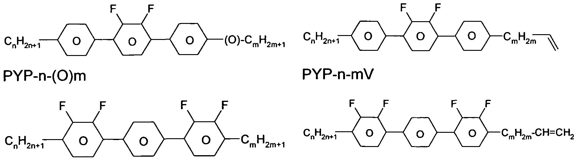 Figure imgf000131_0006