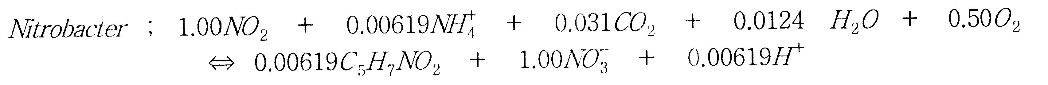 Figure 112010048967469-pat00004