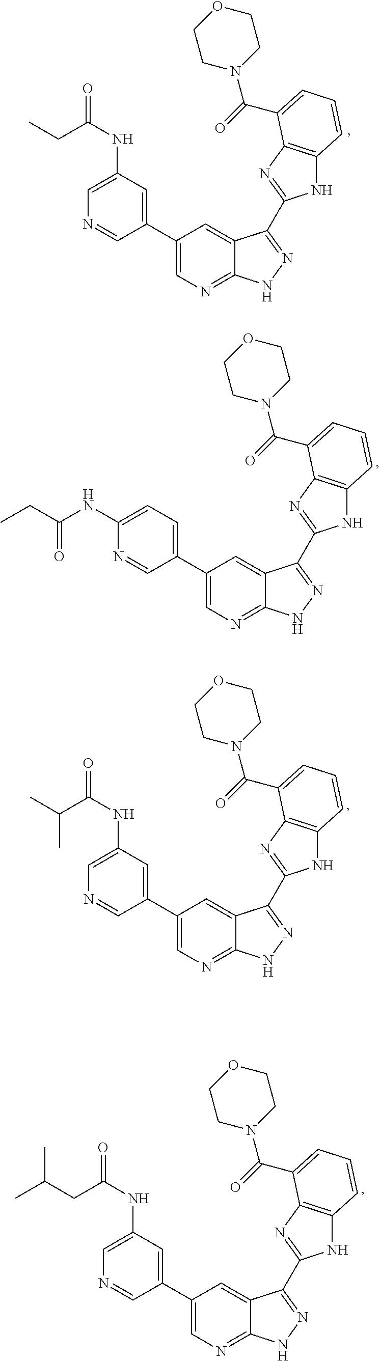Figure US08618128-20131231-C00056
