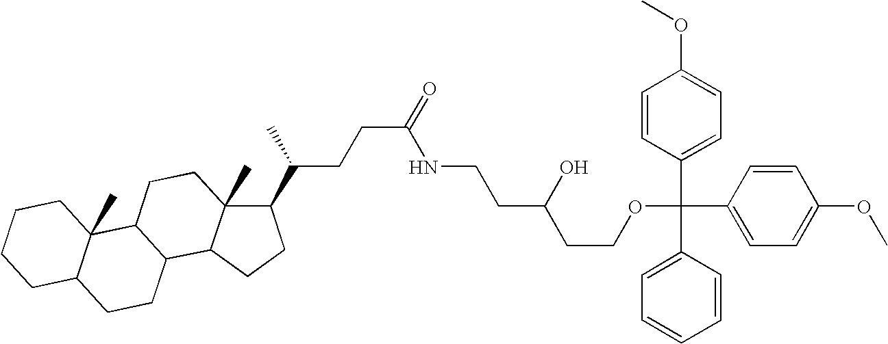 Figure US08252755-20120828-C00031