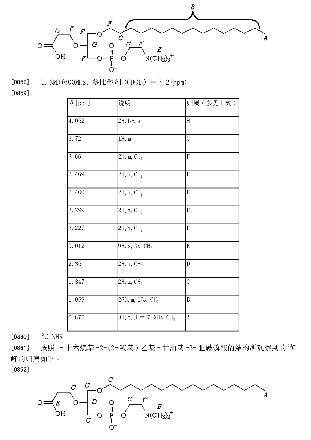 Figure CN104788492AD00931
