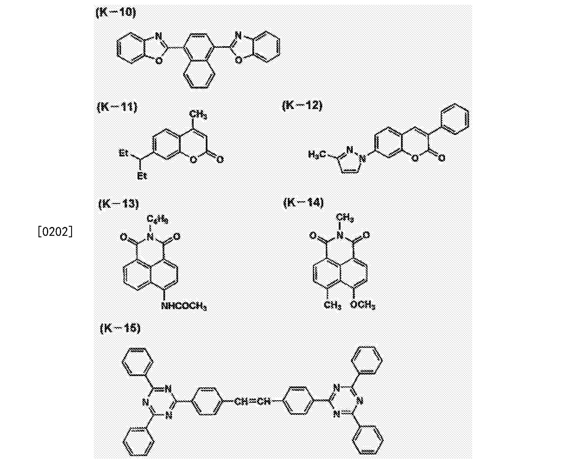 Figure CN104303111BD00191