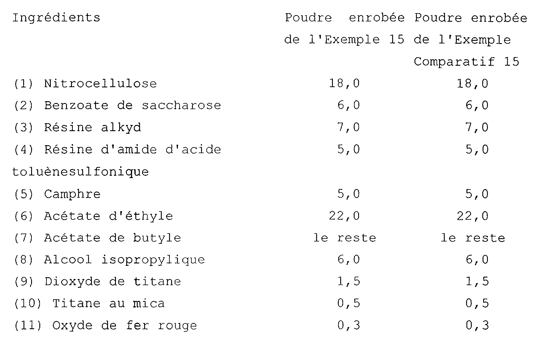 Figure img00760001