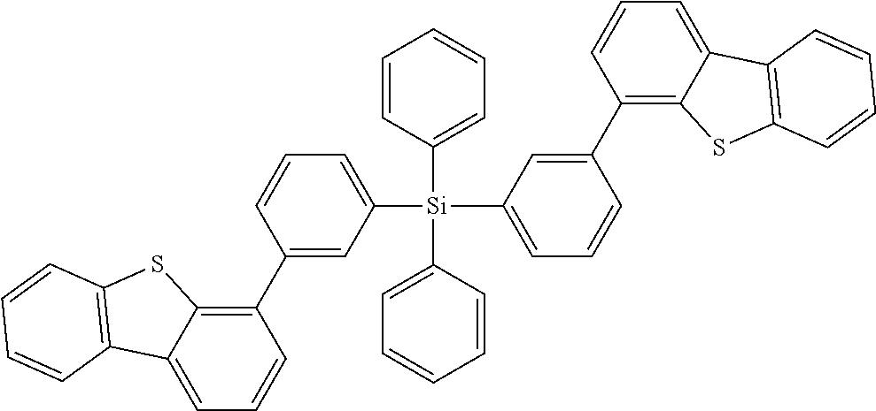 Figure US08563737-20131022-C00098