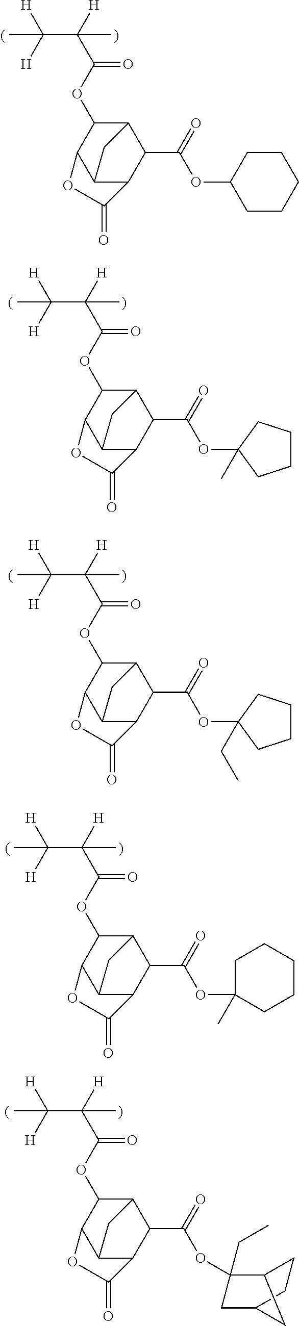 Figure US08062831-20111122-C00109