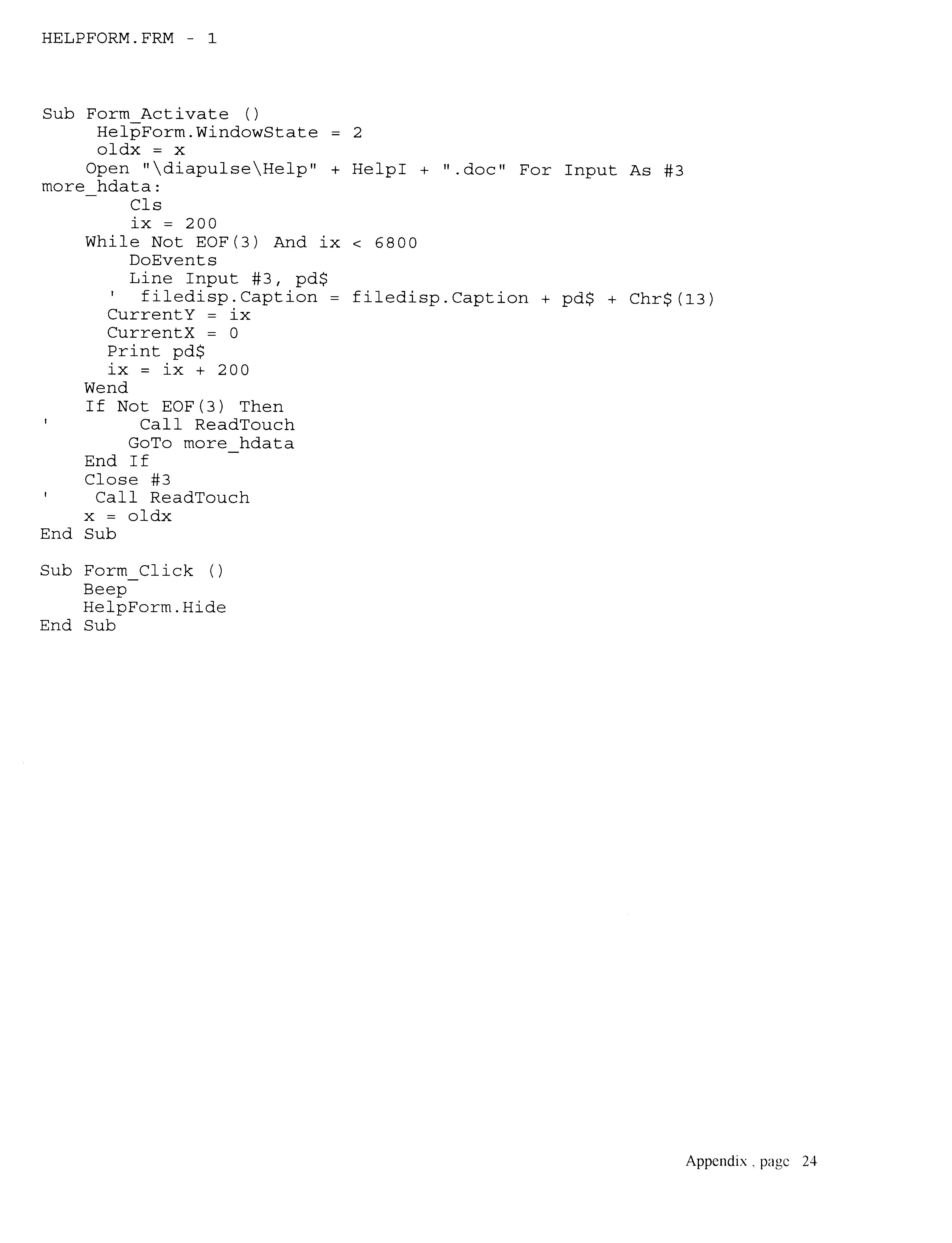 Figure US06458121-20021001-P00025