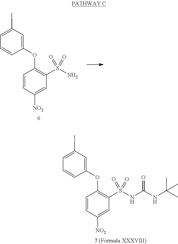 Figure US09718781-20170801-C00026