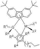 Figure 112016102143417-pat00056