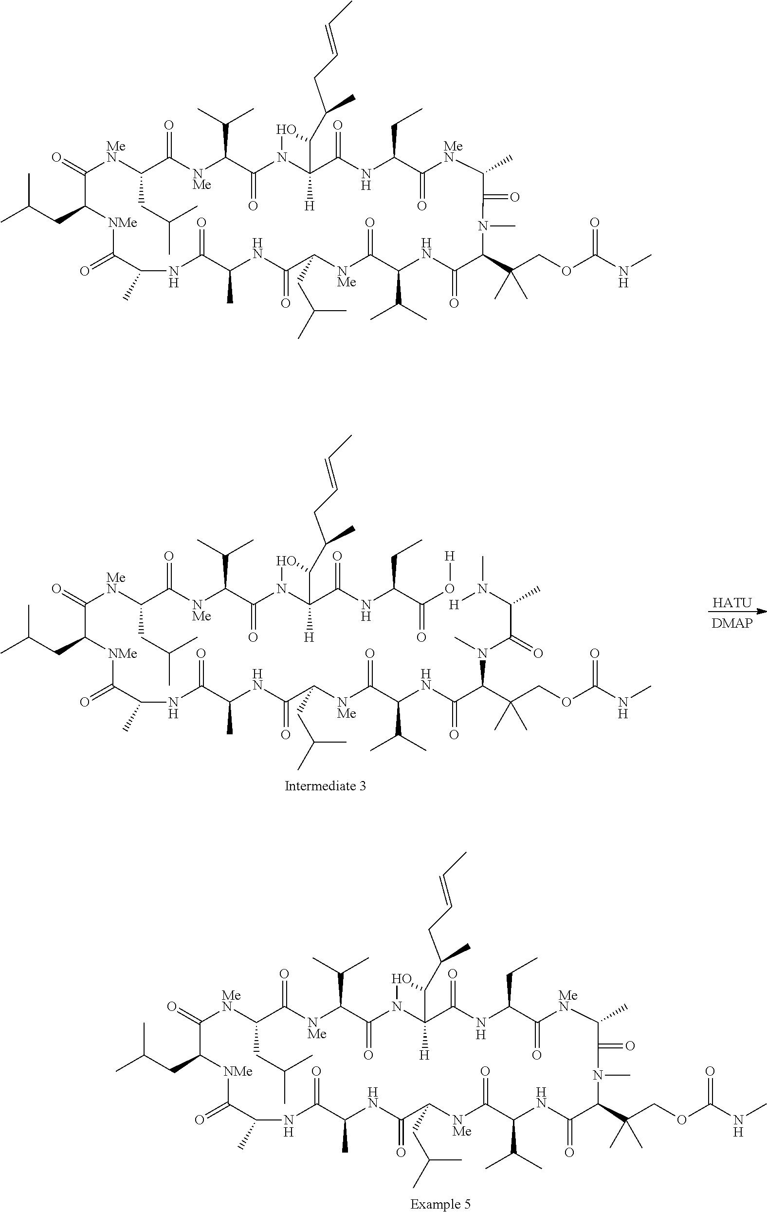 Figure US09669095-20170606-C00040