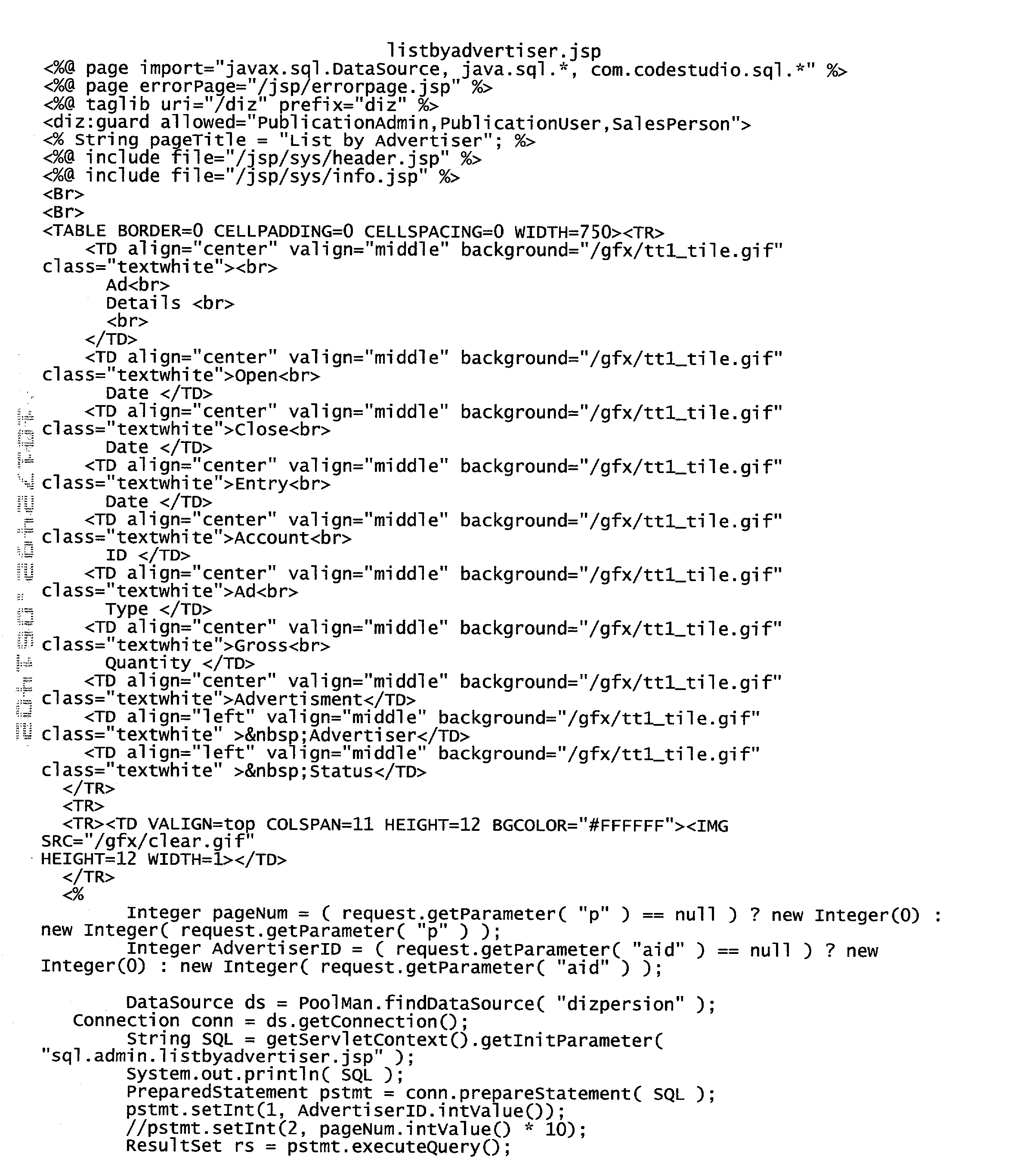 Figure US20030023489A1-20030130-P00307