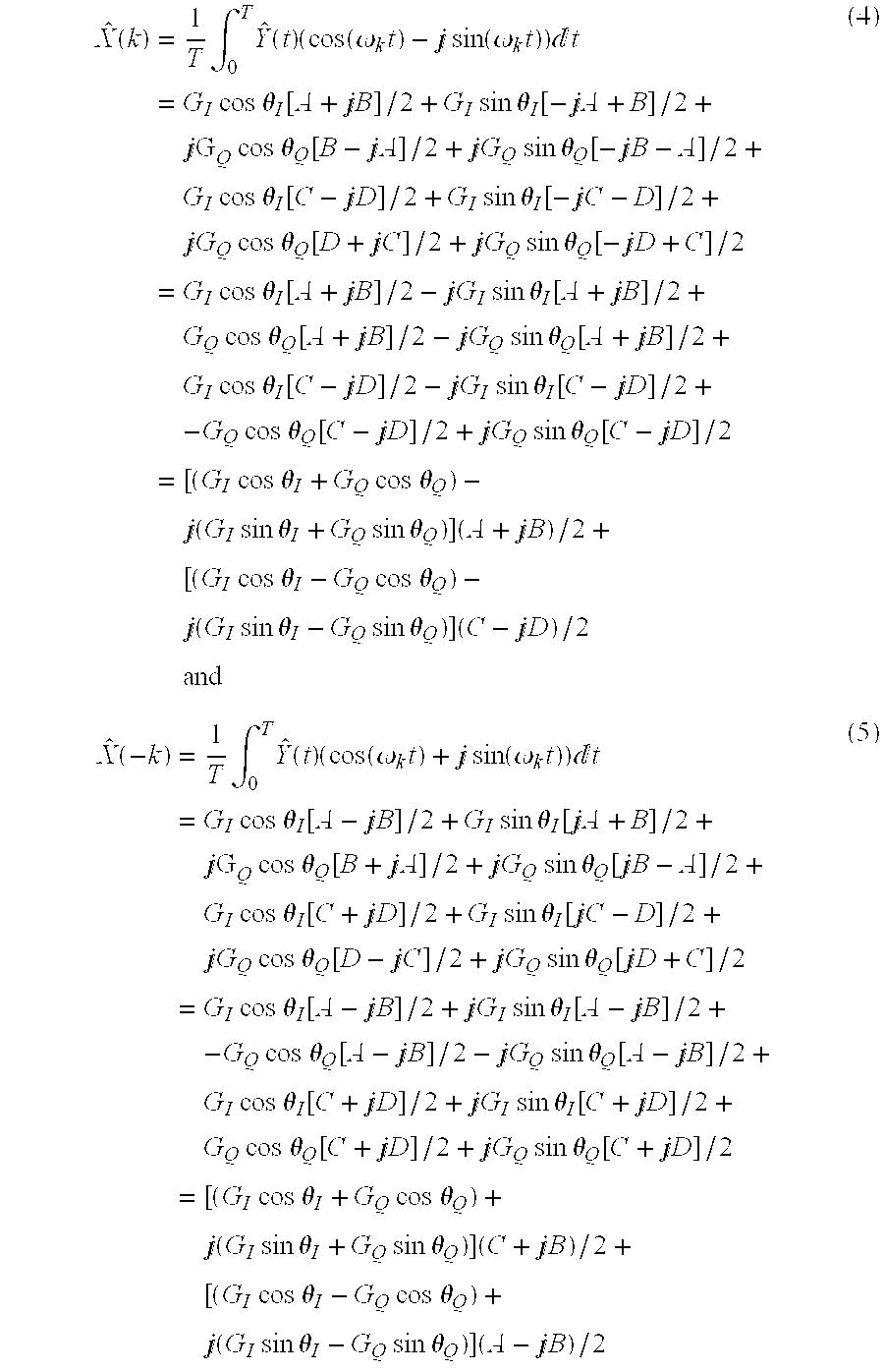 Figure US20030035470A1-20030220-M00007