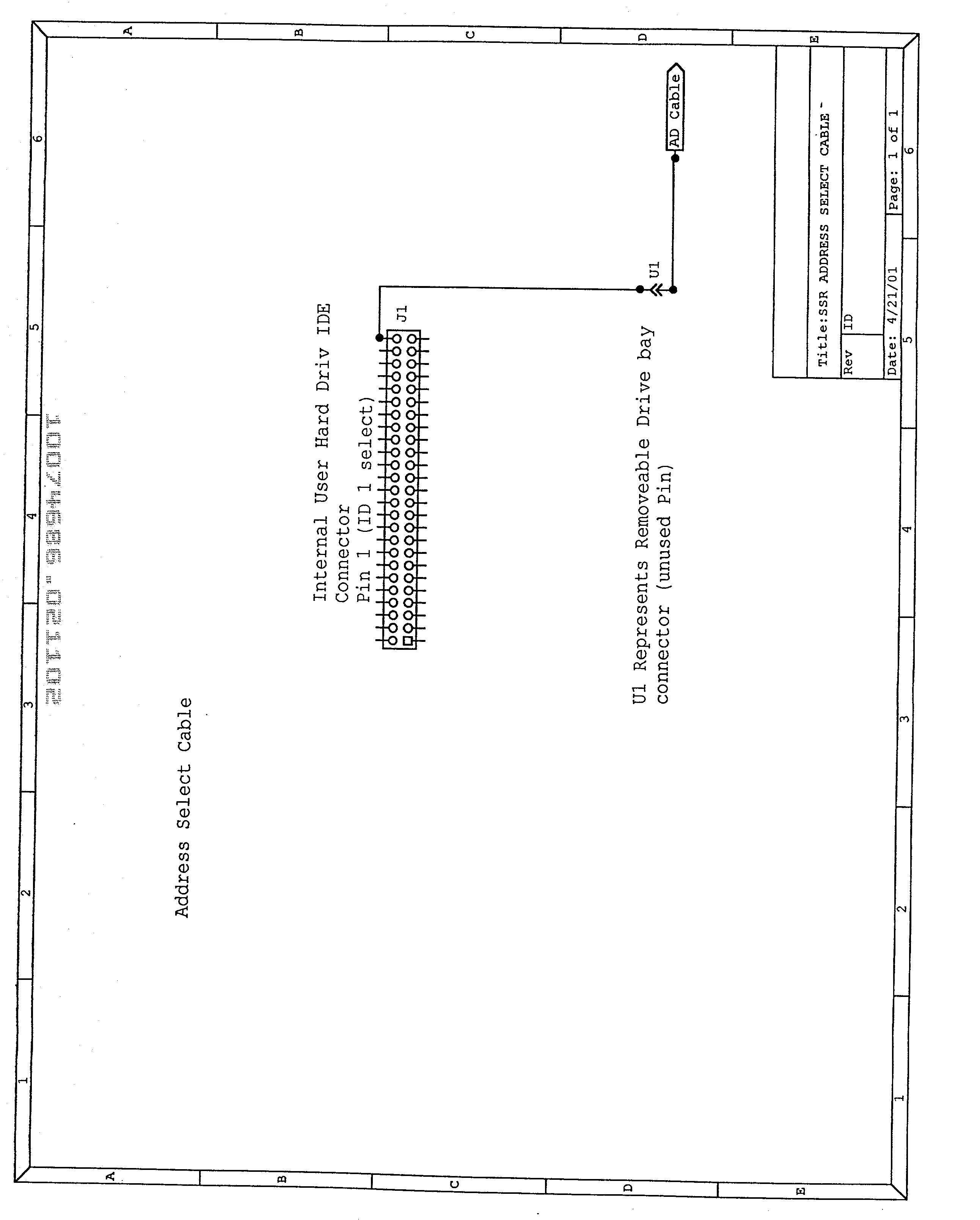 Figure US20020194533A1-20021219-P00046