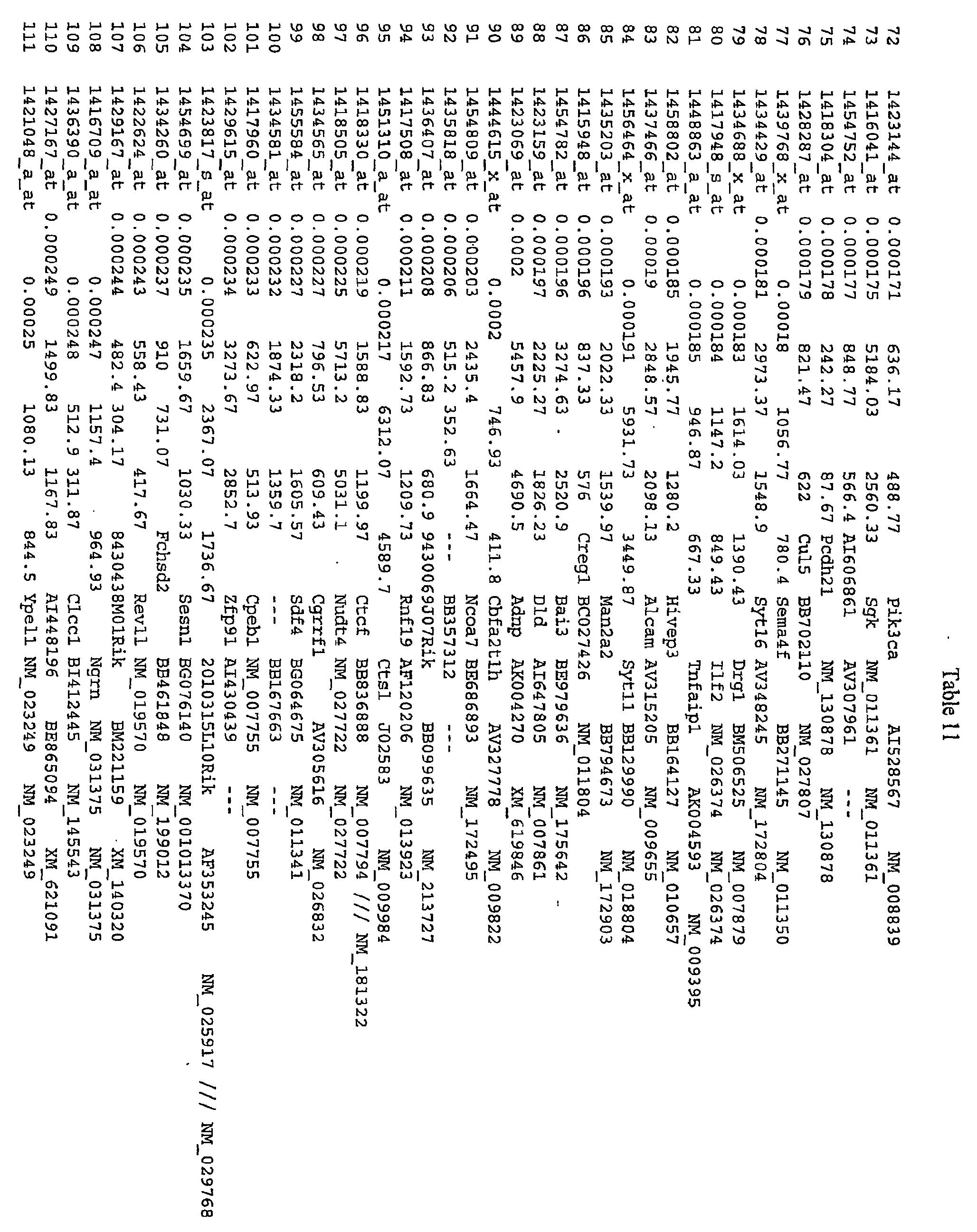 Figure imgf000348_0001