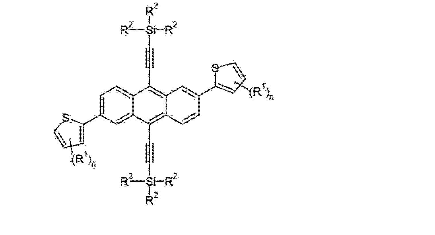 Figure CN101926017BC00021