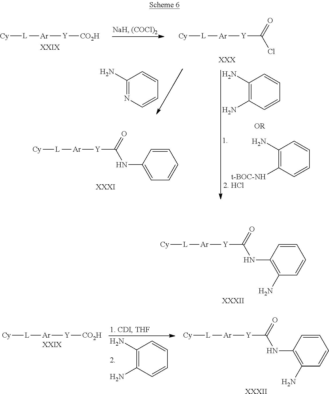 Figure USRE043343-20120501-C00008