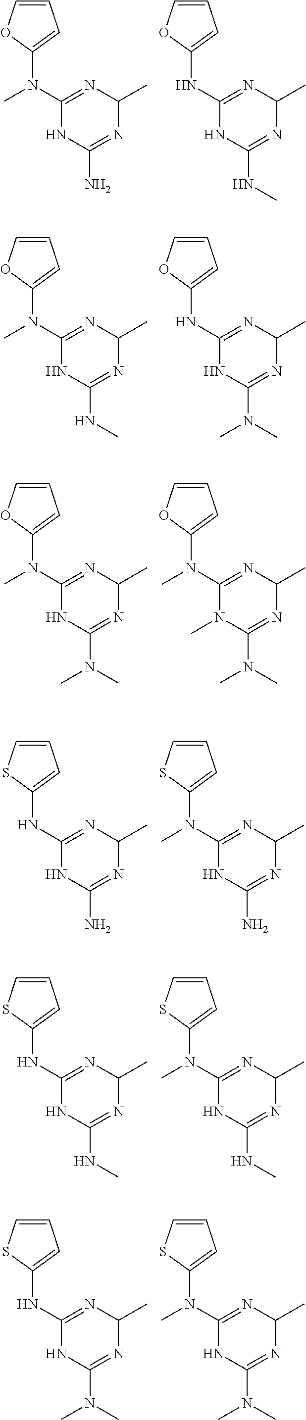 Figure US09480663-20161101-C00185