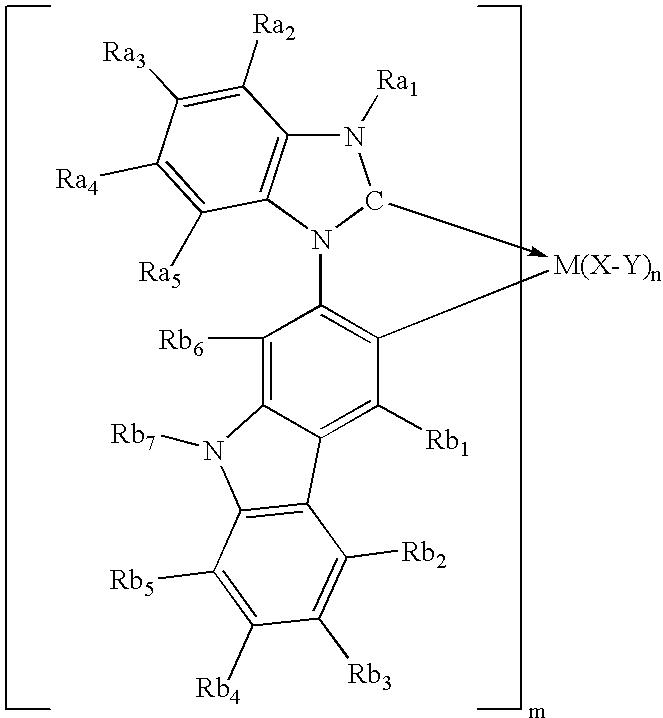 Figure US07445855-20081104-C00206