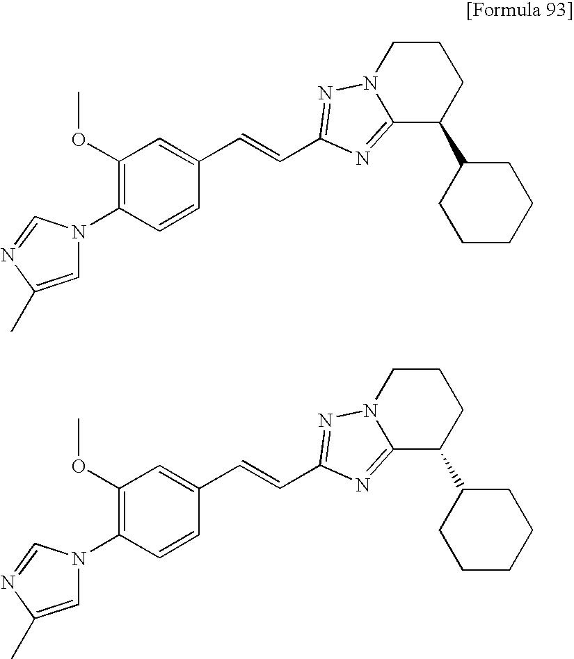 Figure US07935815-20110503-C00122