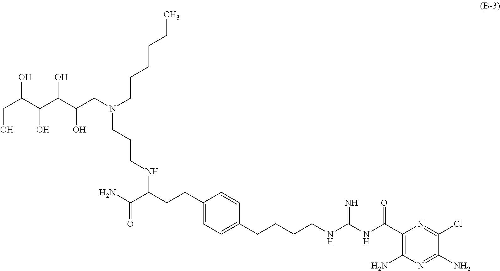 Figure US09695134-20170704-C00012