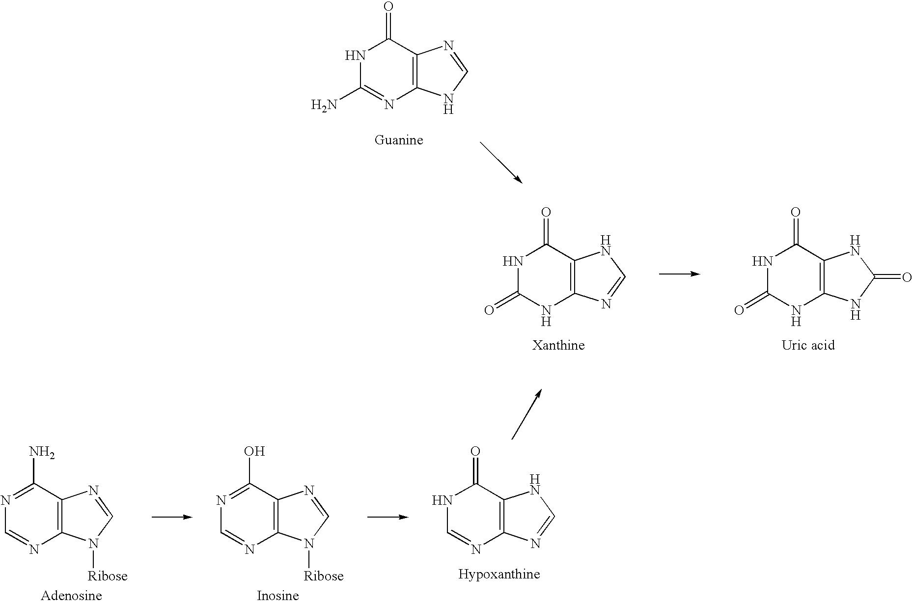 Figure US08242154-20120814-C00055