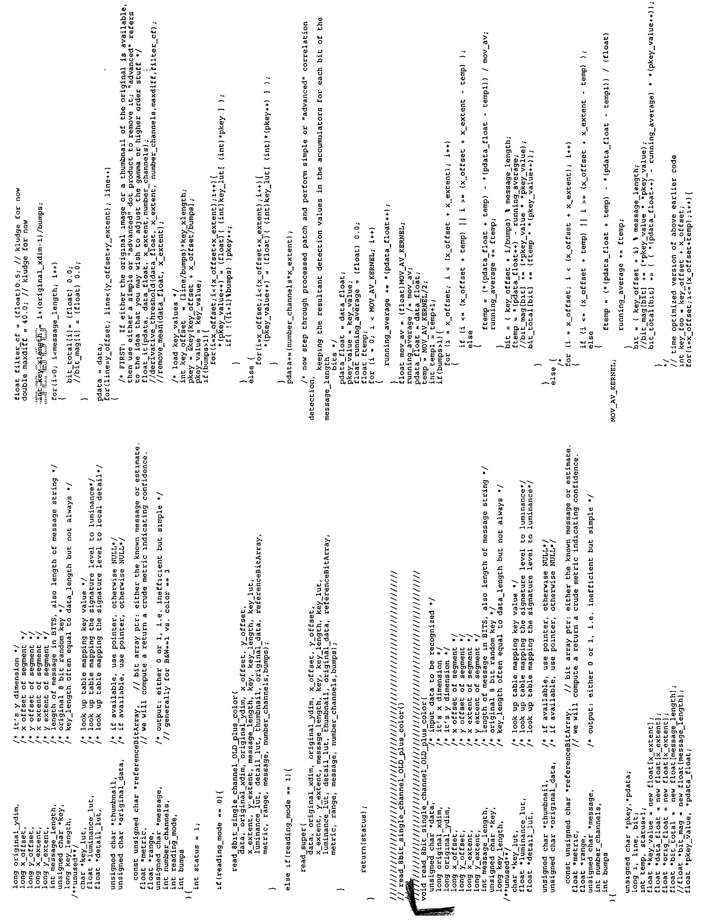 Figure US20020118831A1-20020829-P00117