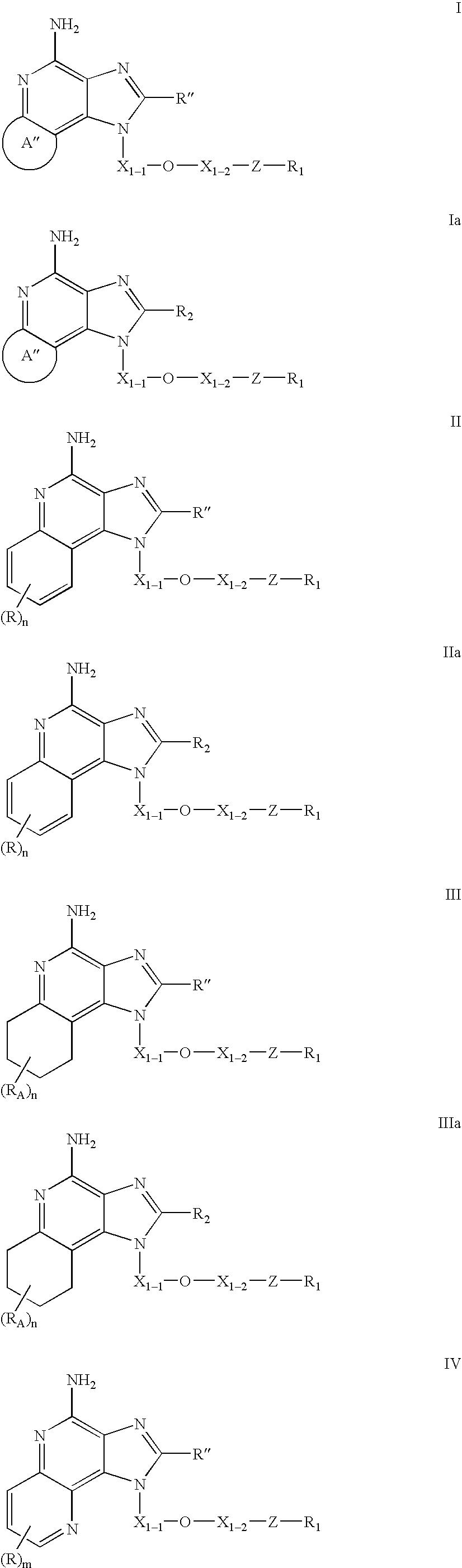 Figure US07939526-20110510-C00003