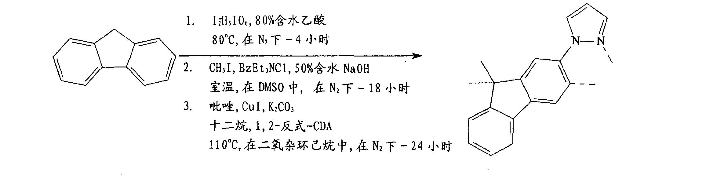 Figure CN101429219BD00281