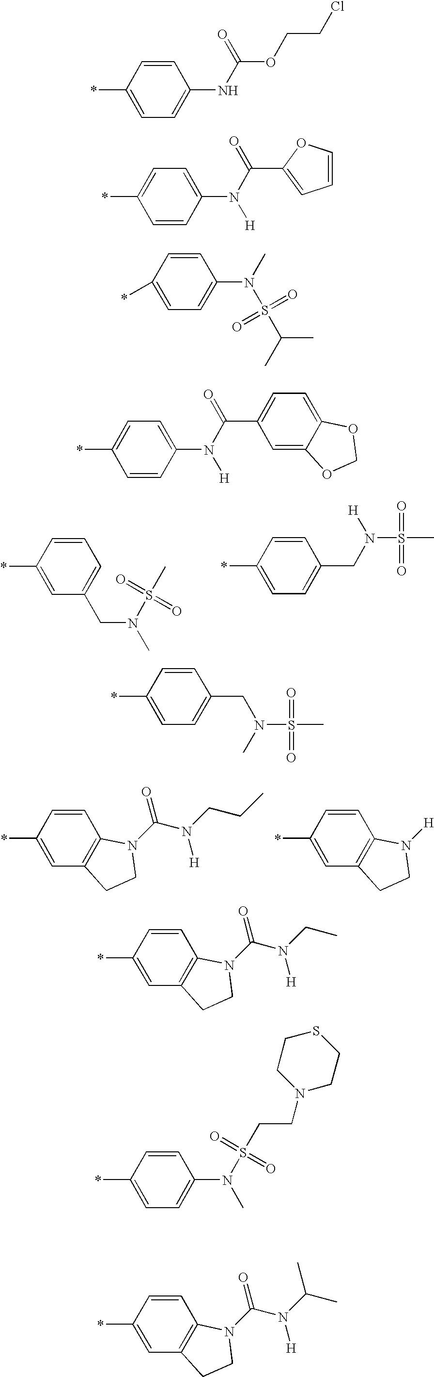 Figure US07781478-20100824-C00130