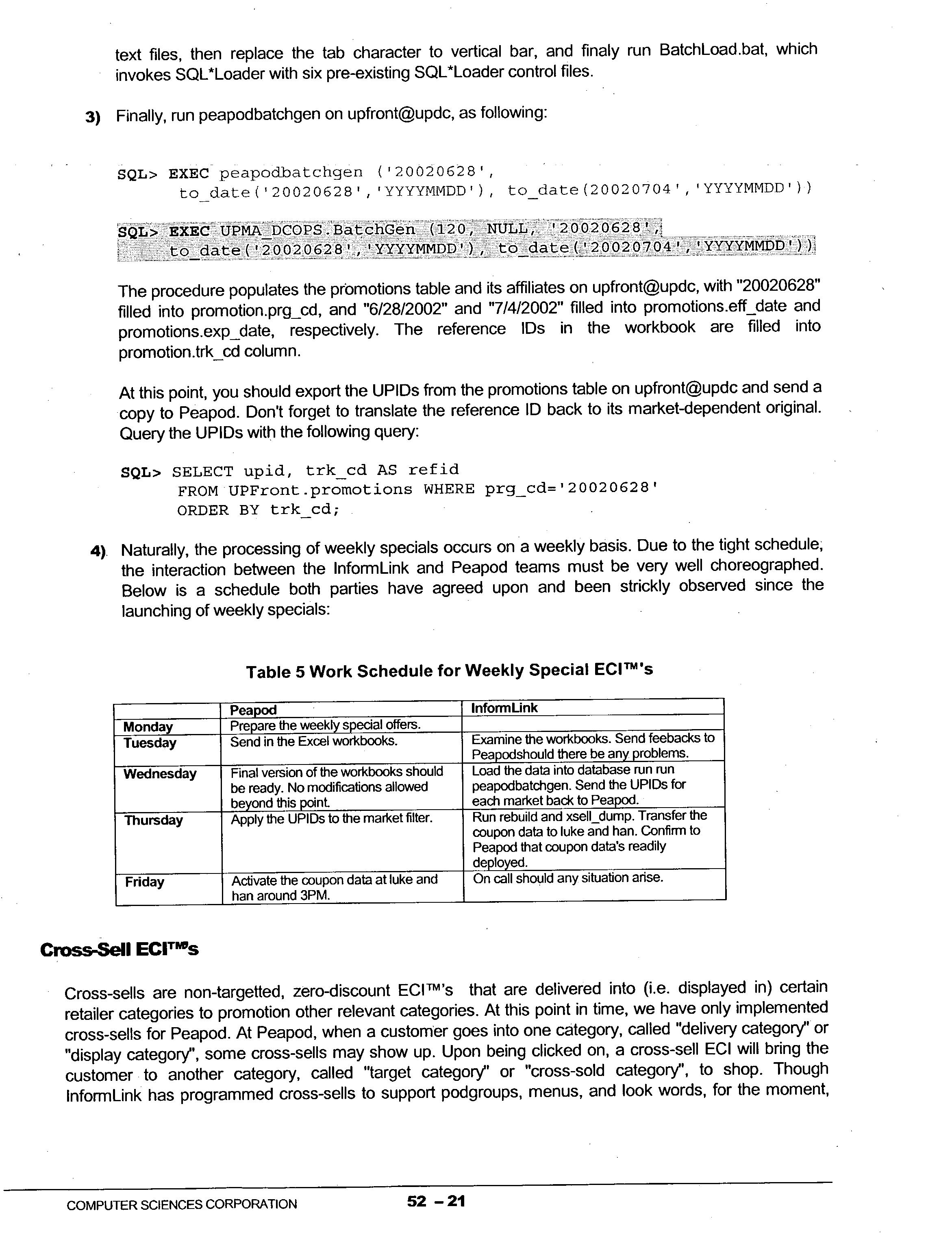 Figure US20030177066A1-20030918-P00021