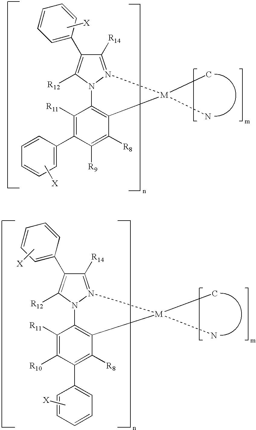 Figure US07338722-20080304-C00014