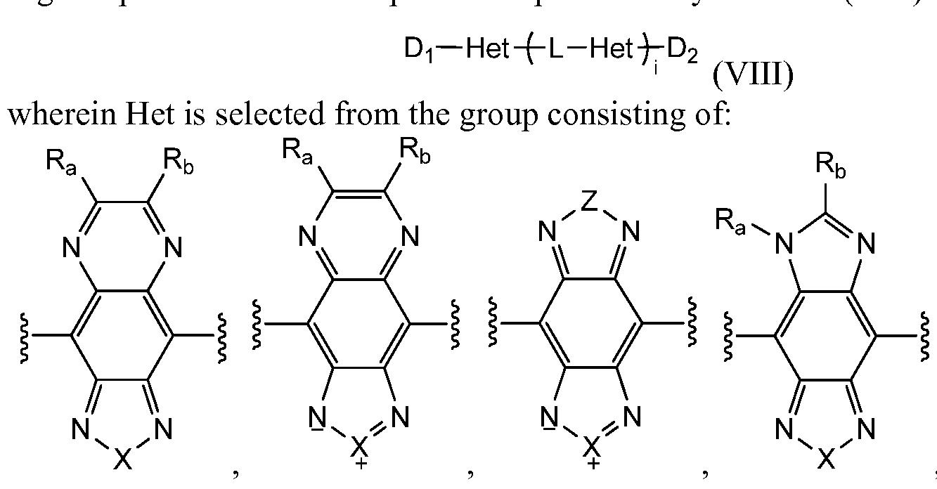 Figure imgf000125_0002