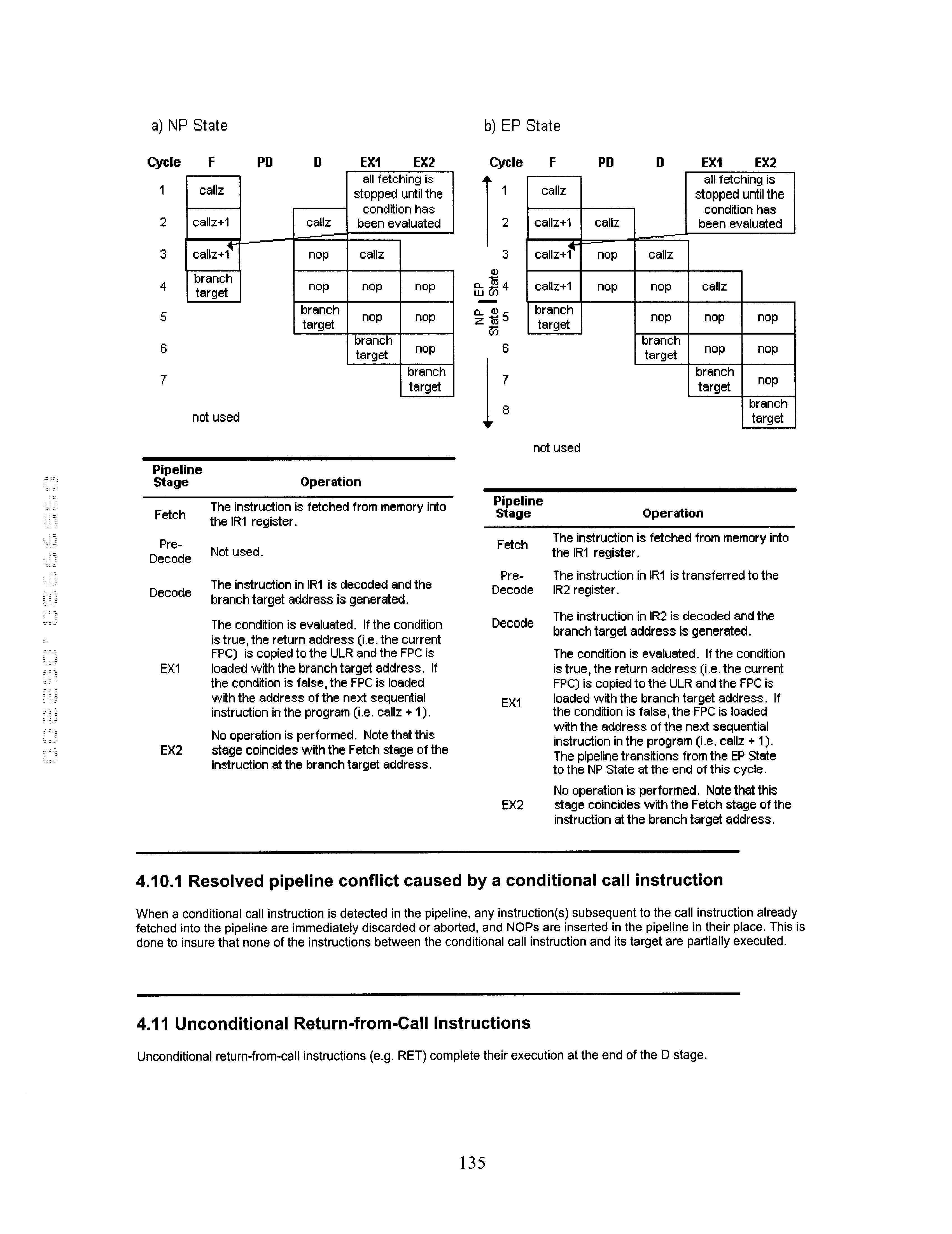 Figure US06748517-20040608-P00121