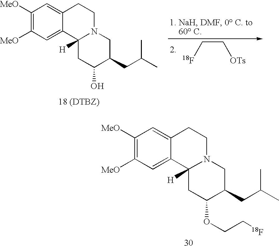 Figure US07897769-20110301-C00119