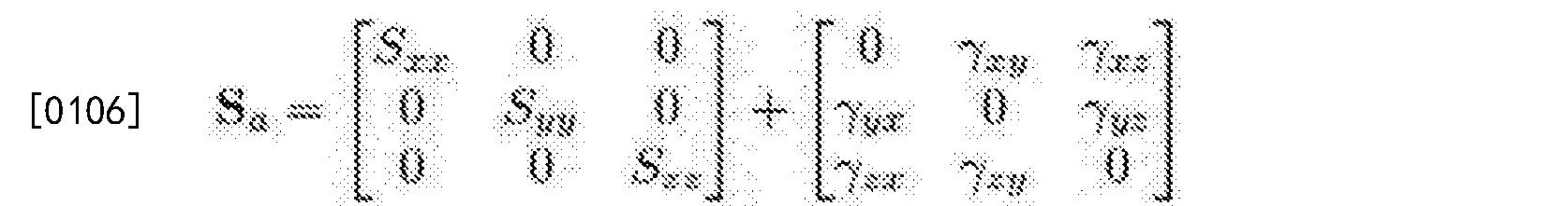Figure CN104736963BD00153