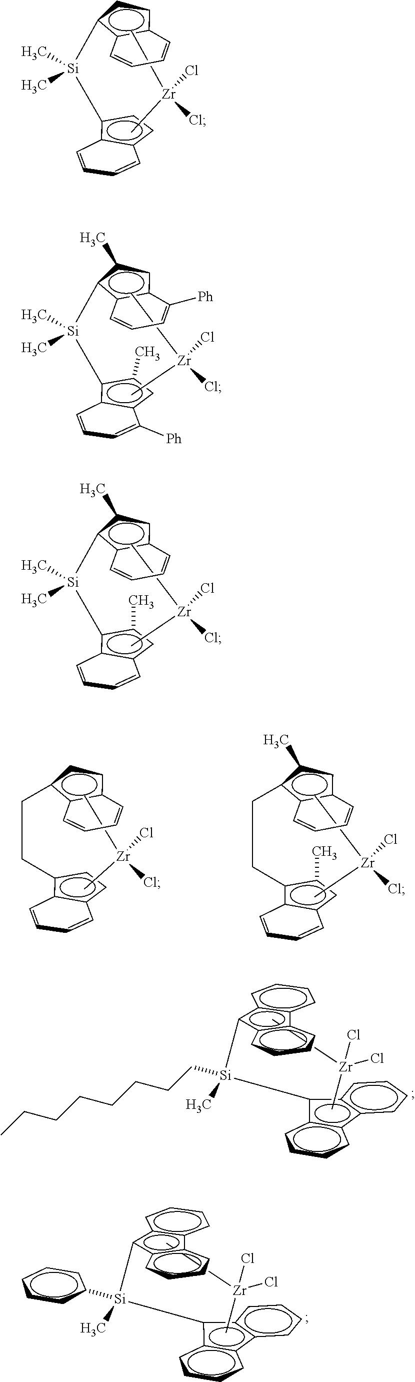 Figure US08426538-20130423-C00002