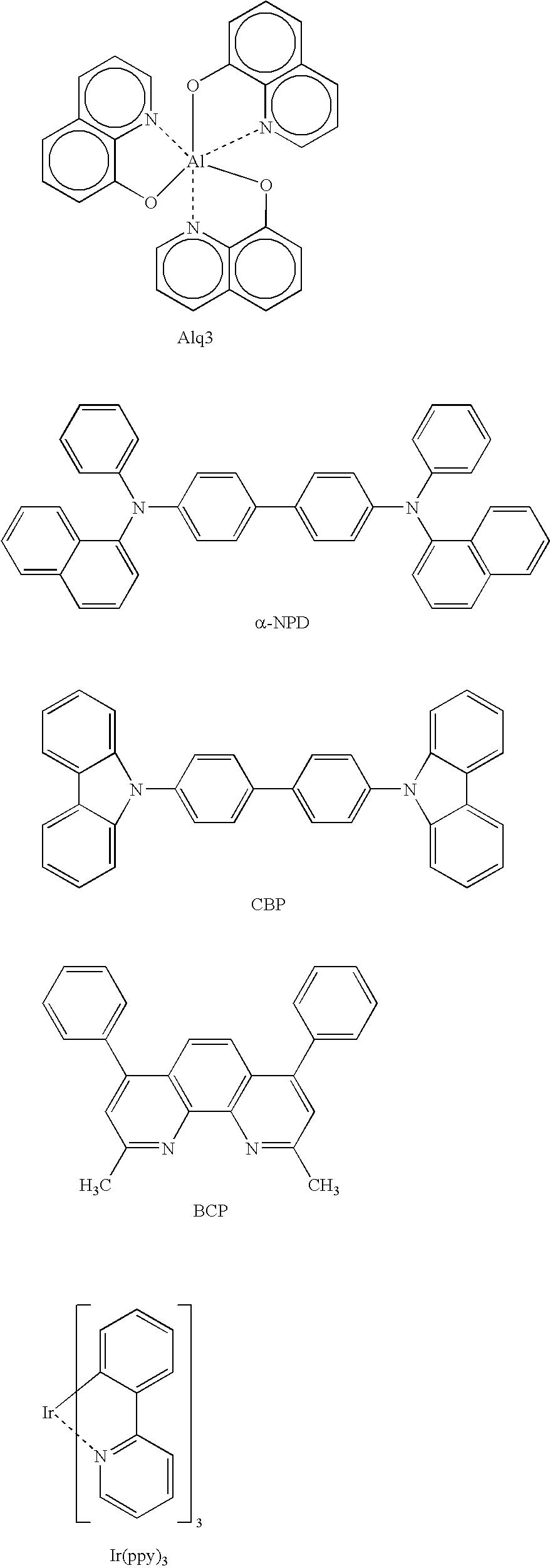 Figure US07544426-20090609-C00002