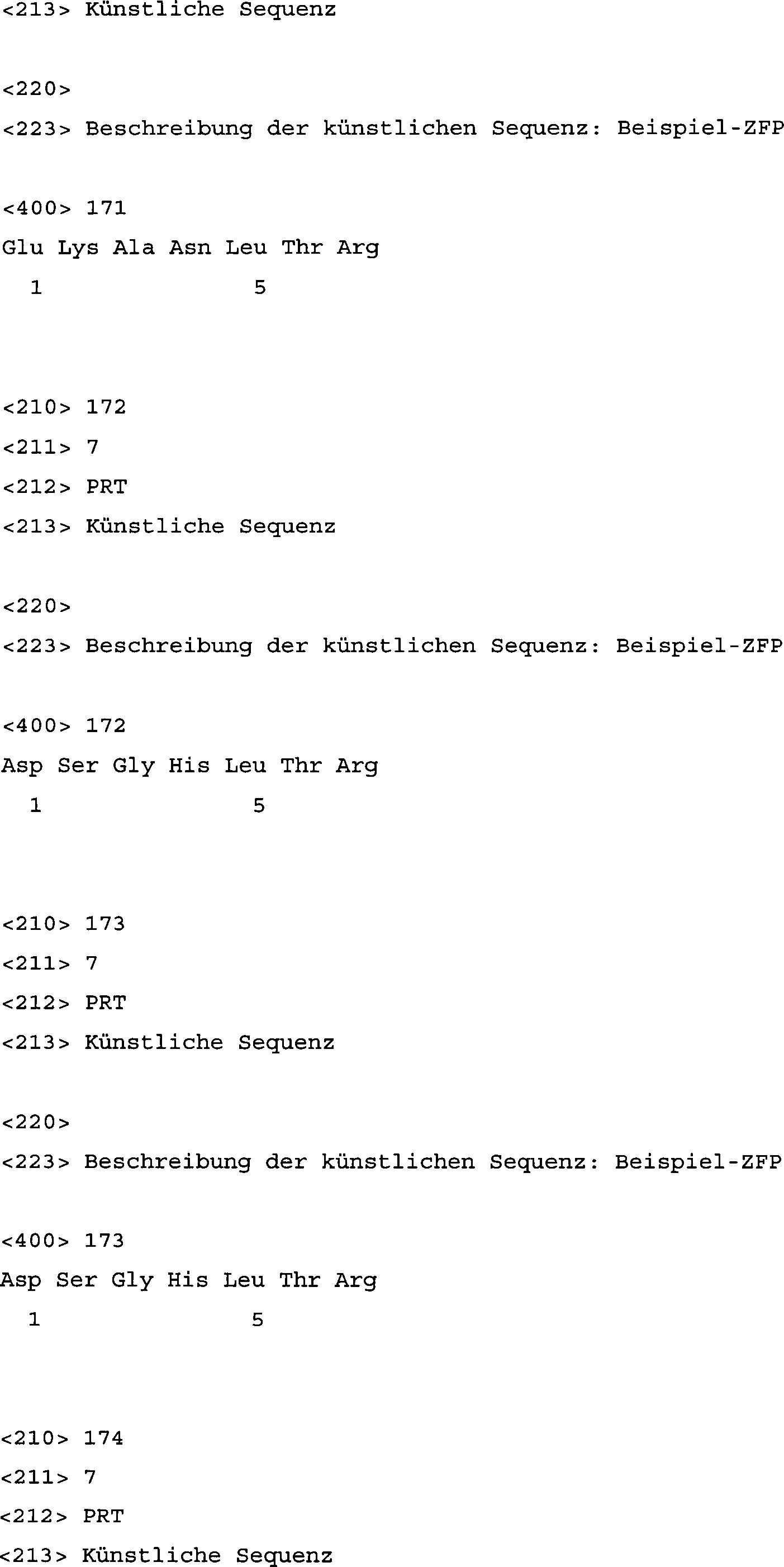anagramme lösen