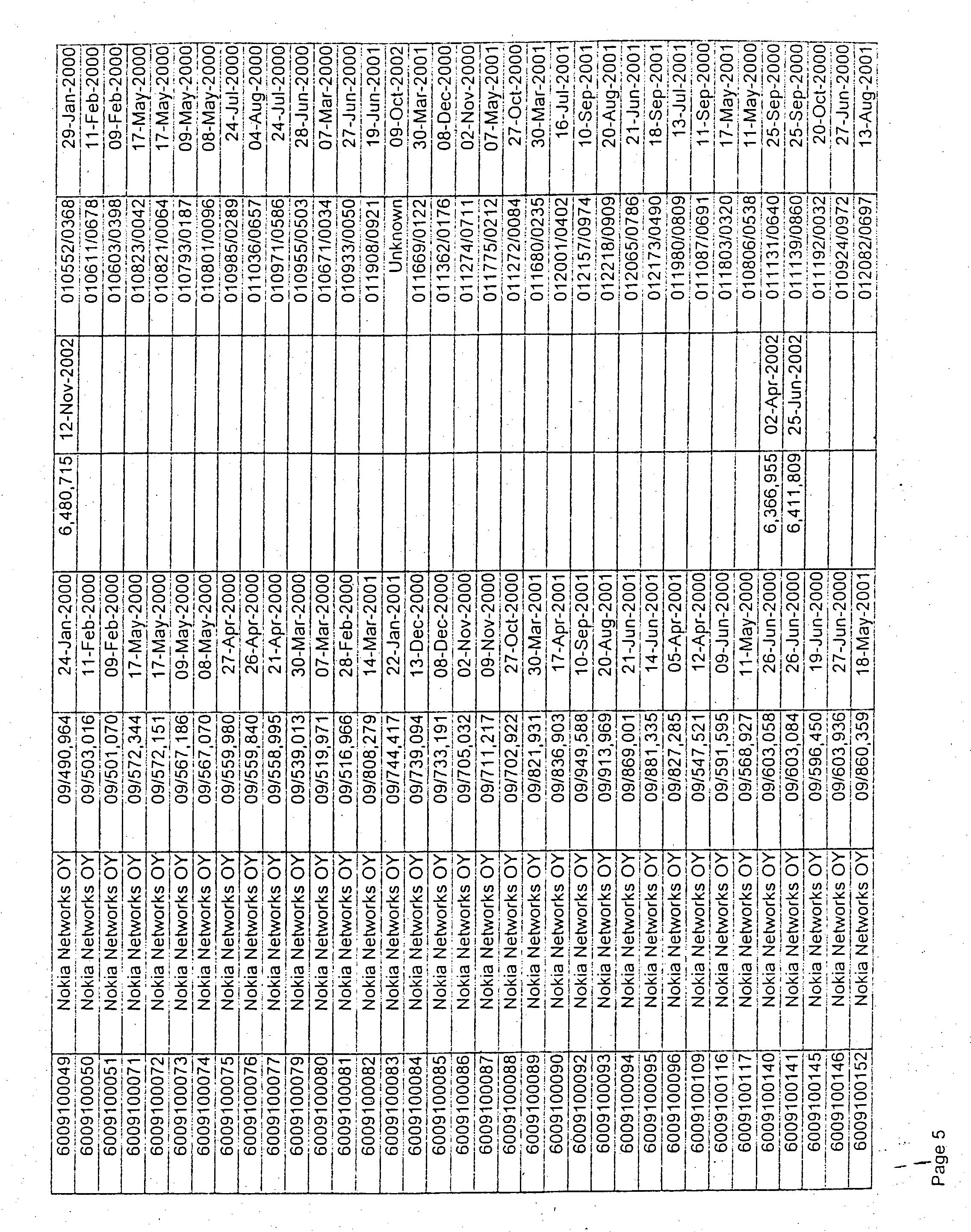 Figure US20030125024A1-20030703-P00005