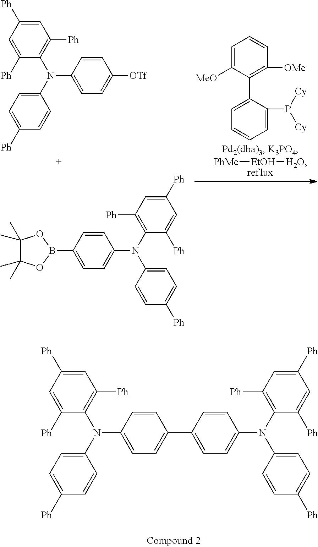 Figure US08716484-20140506-C00235