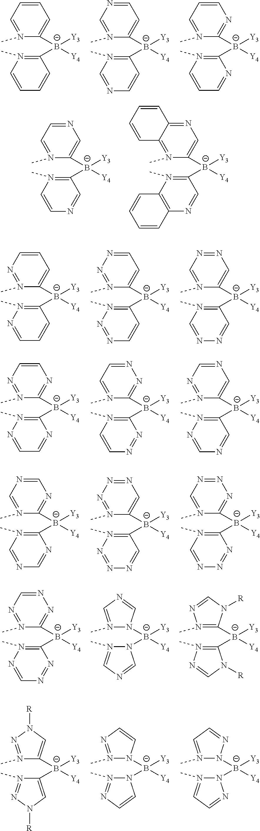 Figure US09773986-20170926-C00057