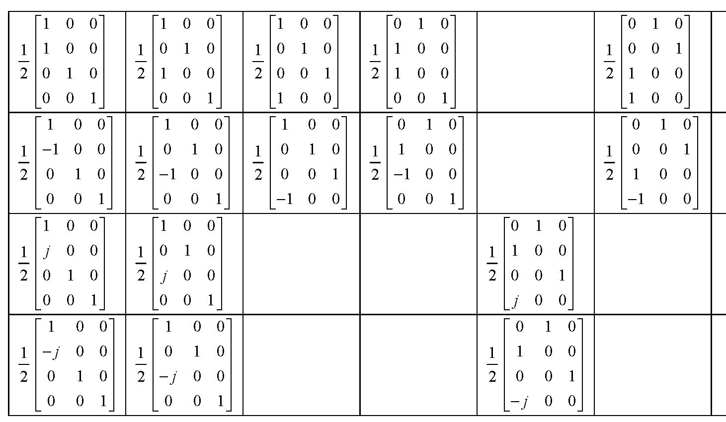 Figure 112010009825391-pat01111