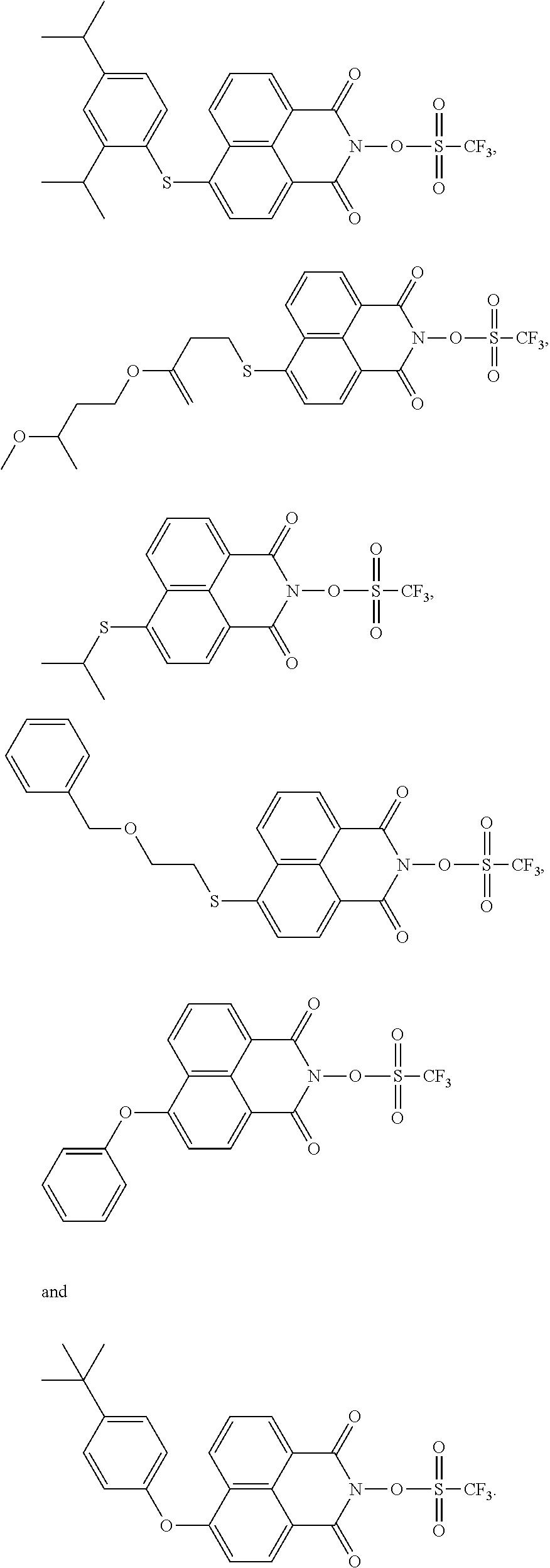 Figure US09383644-20160705-C00090