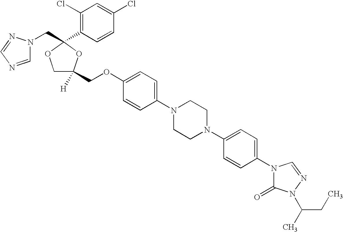 Figure US20070299043A1-20071227-C00014