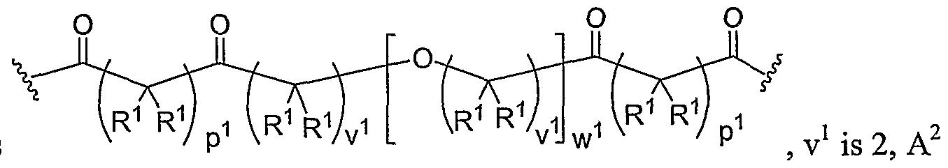 Figure imgf000170_0007