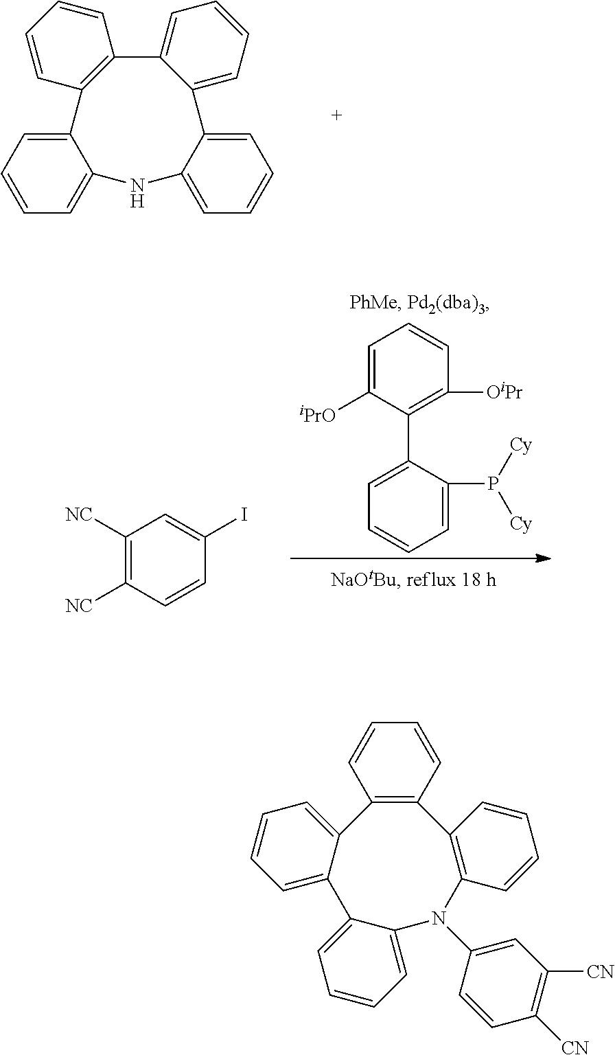 Figure US09978956-20180522-C00127