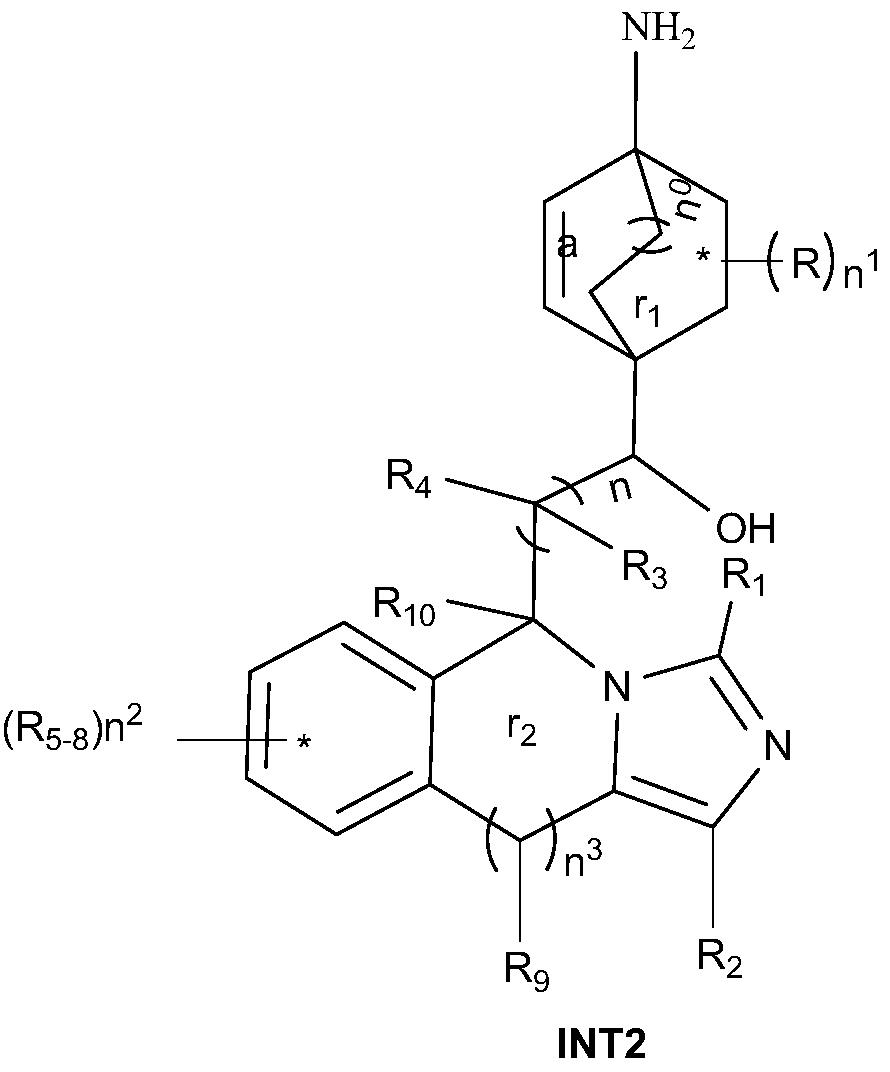 Figure PCTCN2017084604-appb-000063