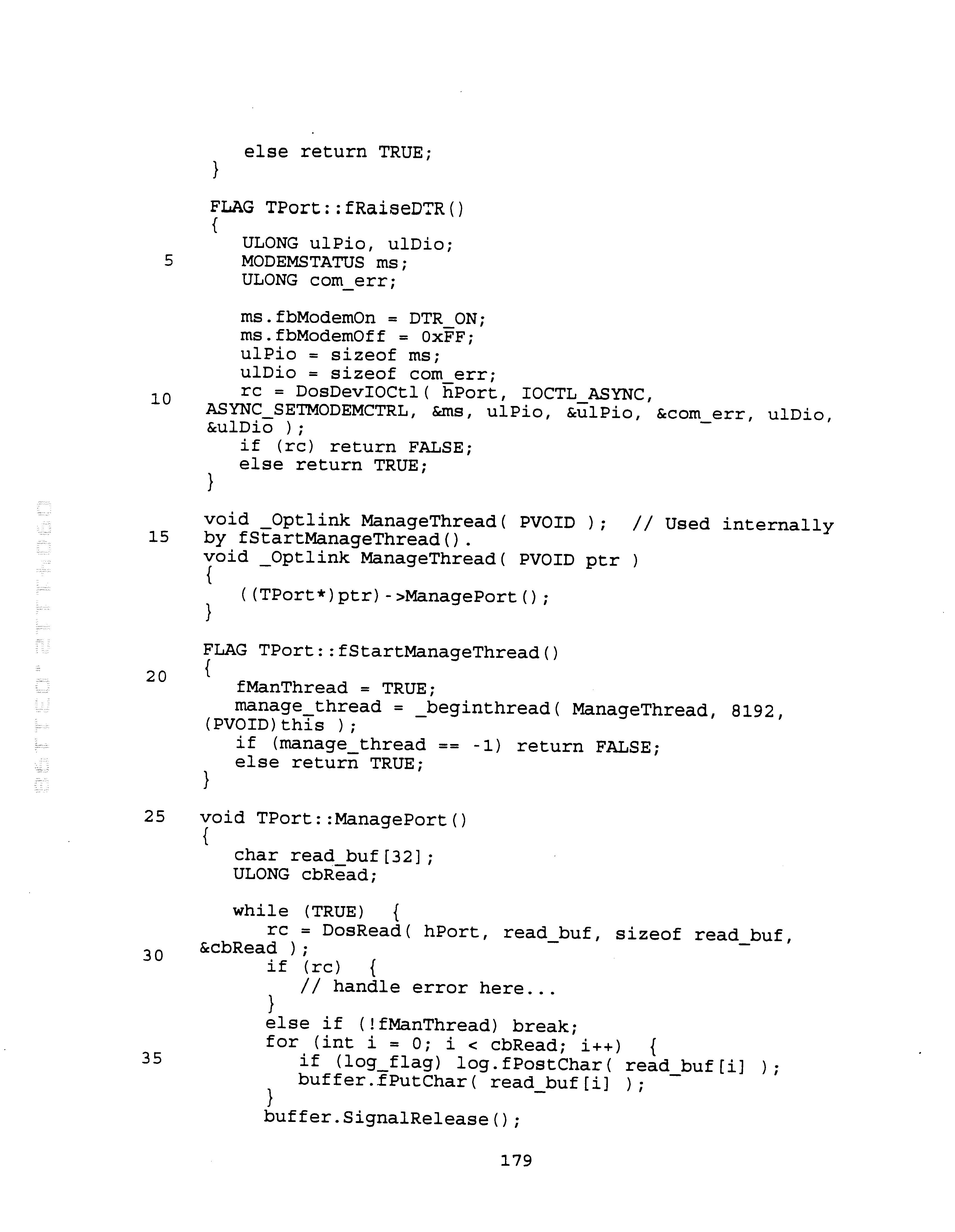 Figure US06507914-20030114-P00139
