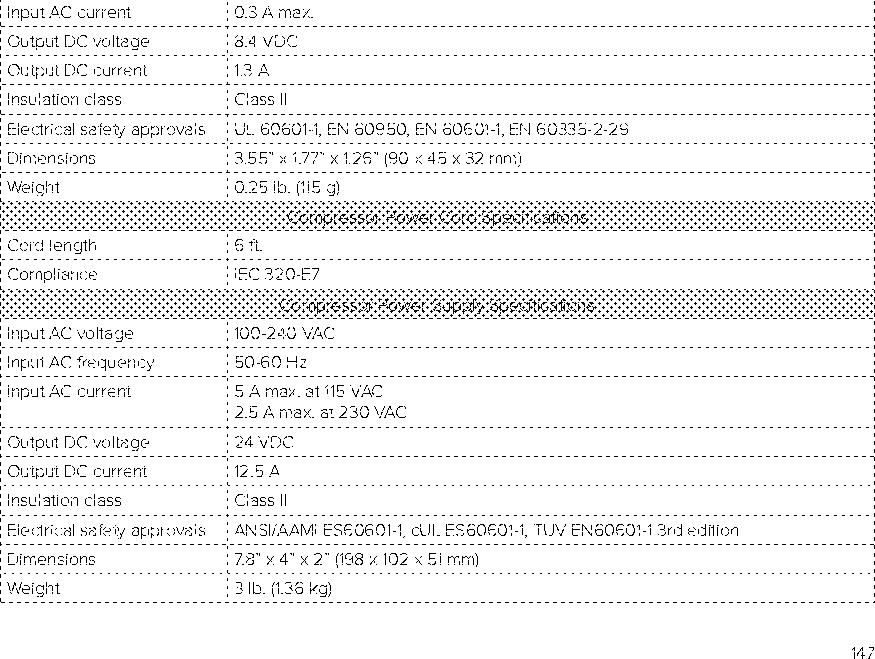 Figure AU2017209470B2_D0189