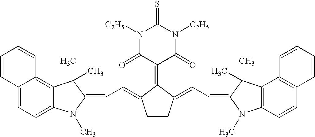 Figure US07910286-20110322-C00041